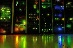 web hosting datacenter in Constanta - GMBnet.ro 00002