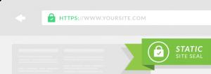 Certificat SSL DV (Domain Validation)