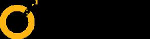 Symantec SSL